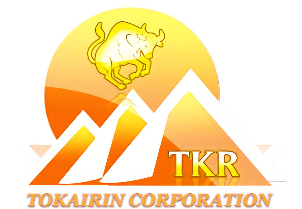 Tokairin Coporation